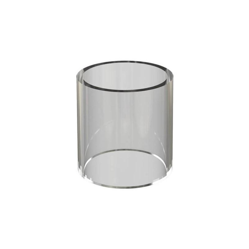 Innokin vetro di ricambio per Ares 2 D24 - 4ml- 1pz - NERO