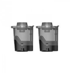 Pod-di-ricambio-senza-coil-per-Cosmo-G1-by-vaptio - 2pz