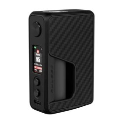PULSE-V2-BF-95W-Mod-Solo-Batteria-by-Vandy-Vape