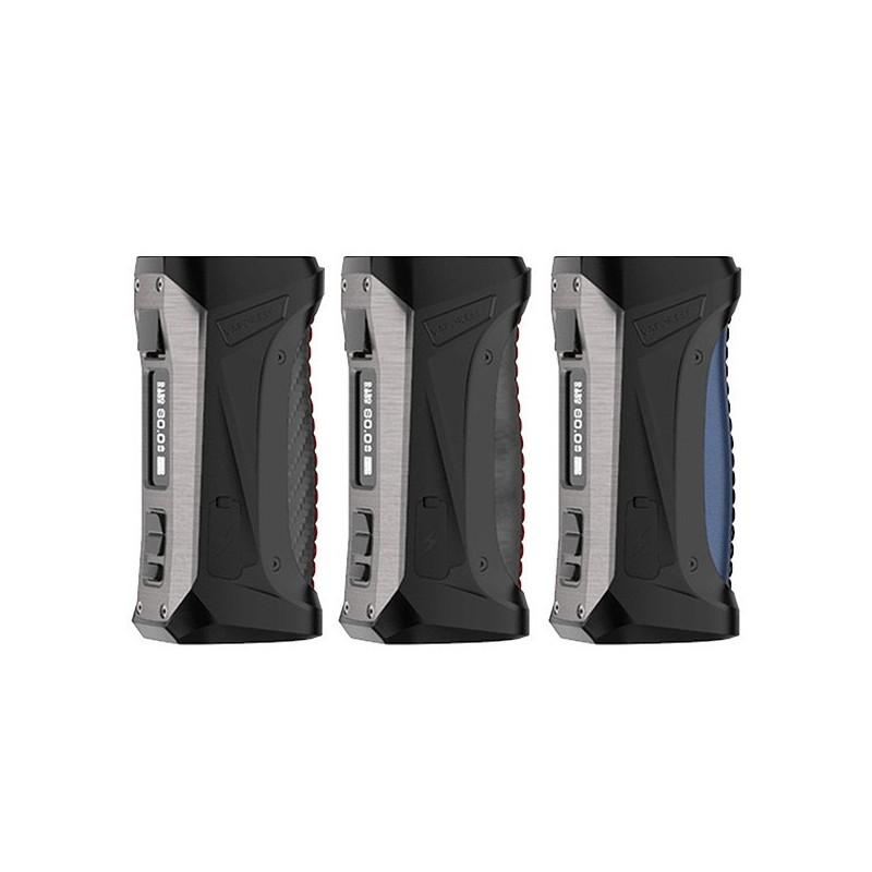 Vaporesso Forz TX80 Solo Batteria