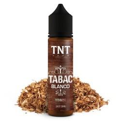 Blanco-Tabac-by-TNT-Vape - Vape Shot-20ml