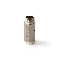 iSmoka Eleaf resistenza IC - 1.3ohm - 5pz