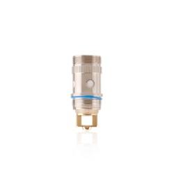 iSmoka Eleaf resistenza EC TC-Ni (0.15 ohm) - 5pz