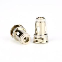 Eleaf resistenza GT C per iJust Mini - 1.4ohm - 5pz