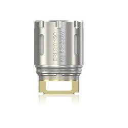 iSmoka Eleaf resistenza ERLQ - 0.15ohm - 5pz