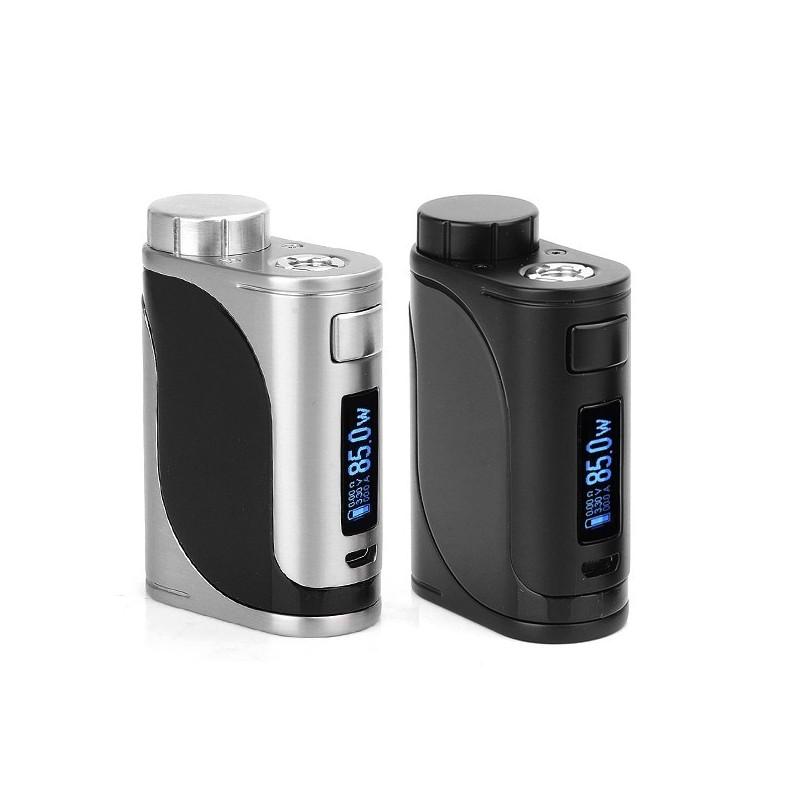 iSmoka Eleaf iStick Pico 25 solo batteria