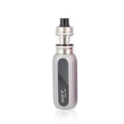 Aspire Reax Mini Kit - Acciaio