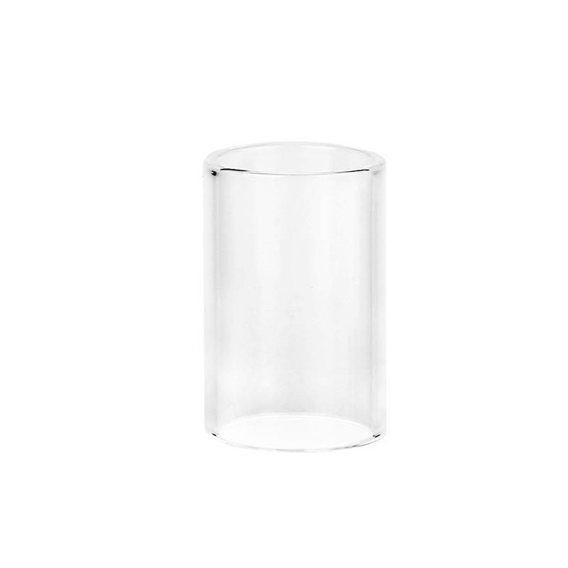 Joyetech vetro per Eco D16 - 1pz