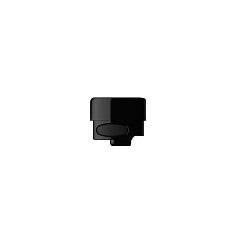 Joyetech eGrip Mini DL Drip Tip - 5pz