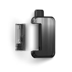 Joyetech-eGrip-Mini-Pod-Kit