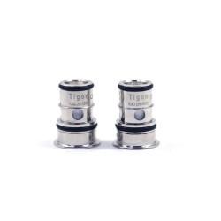 Aspire resistenza Tigon per Reax Mini - 5 pz