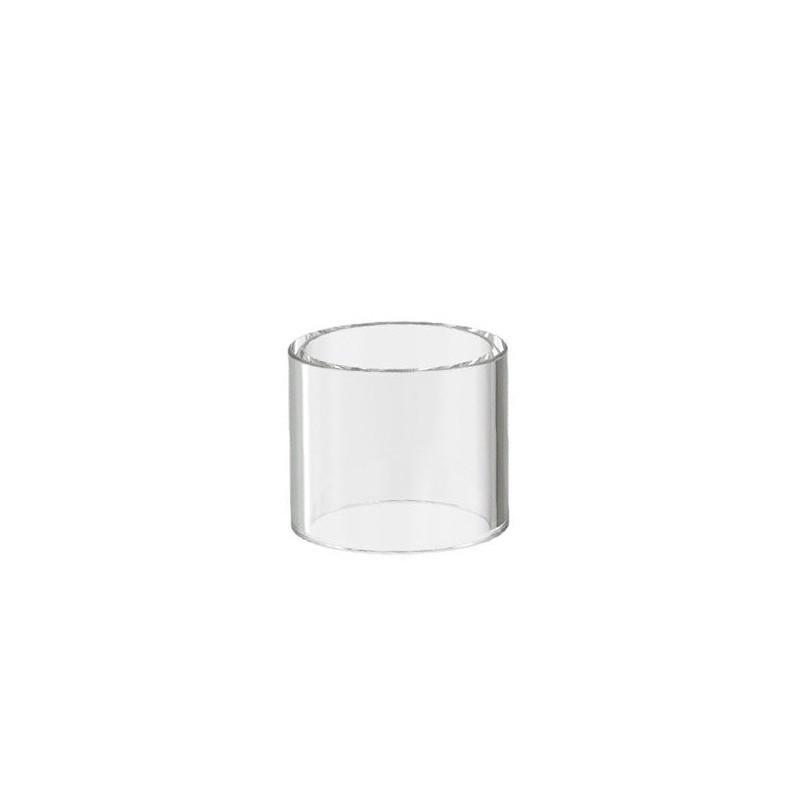 Joyetech vetro per Cubis 2