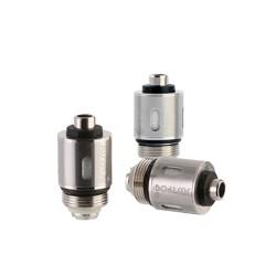 Justfog resistenza per C14/G14/S14 - 1.6 ohm - 5pz