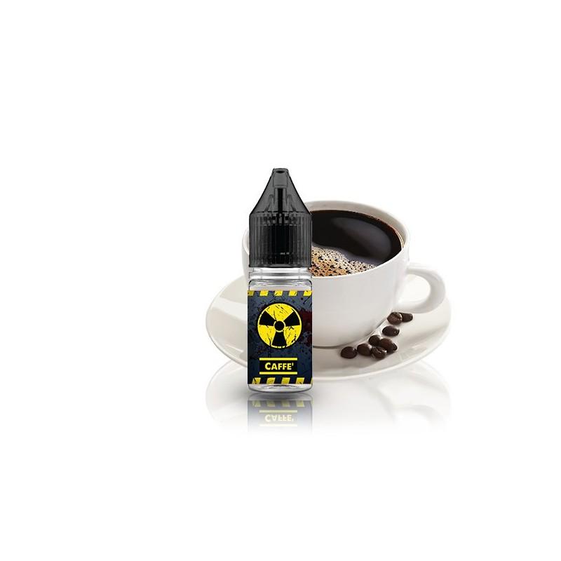 Kabee Aroma Caffe' - 10ml