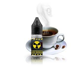 Kabee Aroma Caffe' Espresso - 10ml