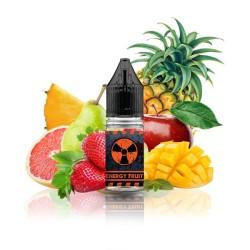 Kabee Aroma Energy Fruit - 10ml