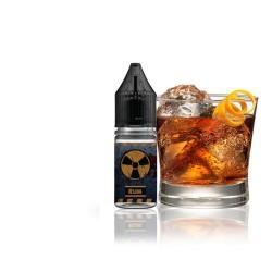 Kabee Aroma Rum - 10ml