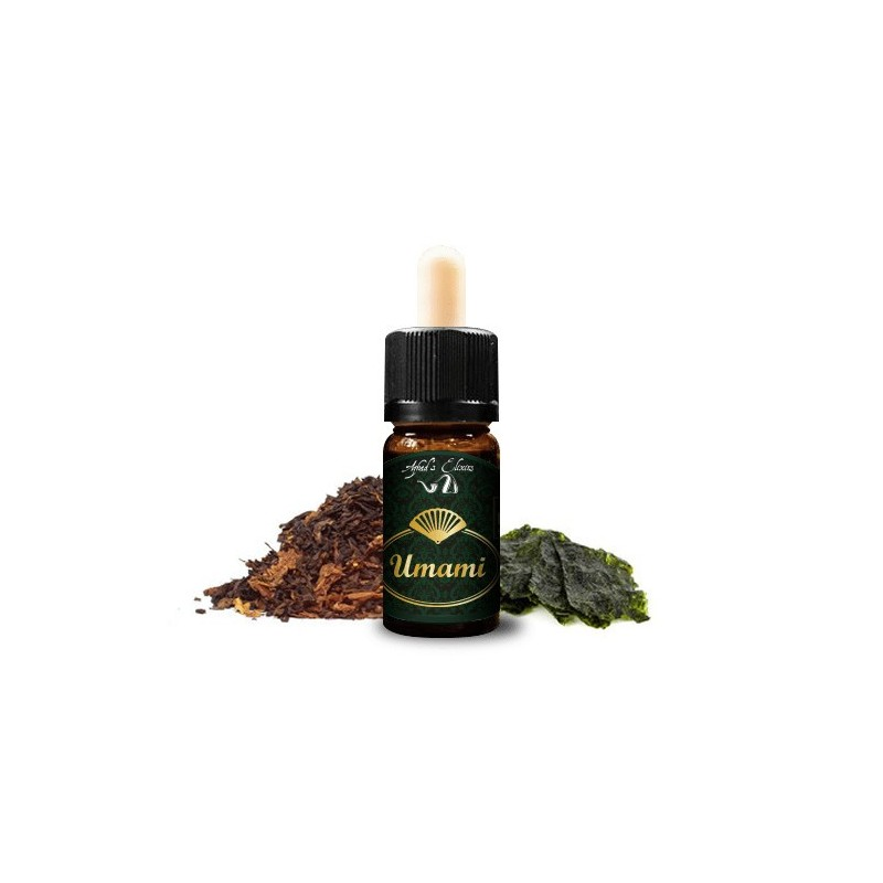 aroma-my-way-umami-by-azhadelixirs
