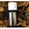 La Tabaccheria Aroma Bezuki - Linea Elite - 10ml
