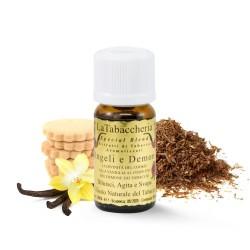 La Tabaccheria Aroma Angeli e Demoni - Linea Special Blend -