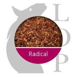 LOP Aroma Tabacco Radical