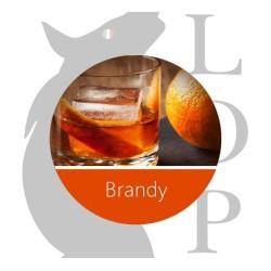 LOP Aroma Brandy
