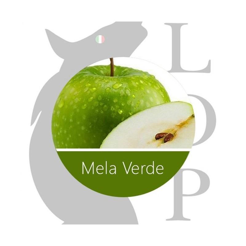 LOP Aroma Mela Verde