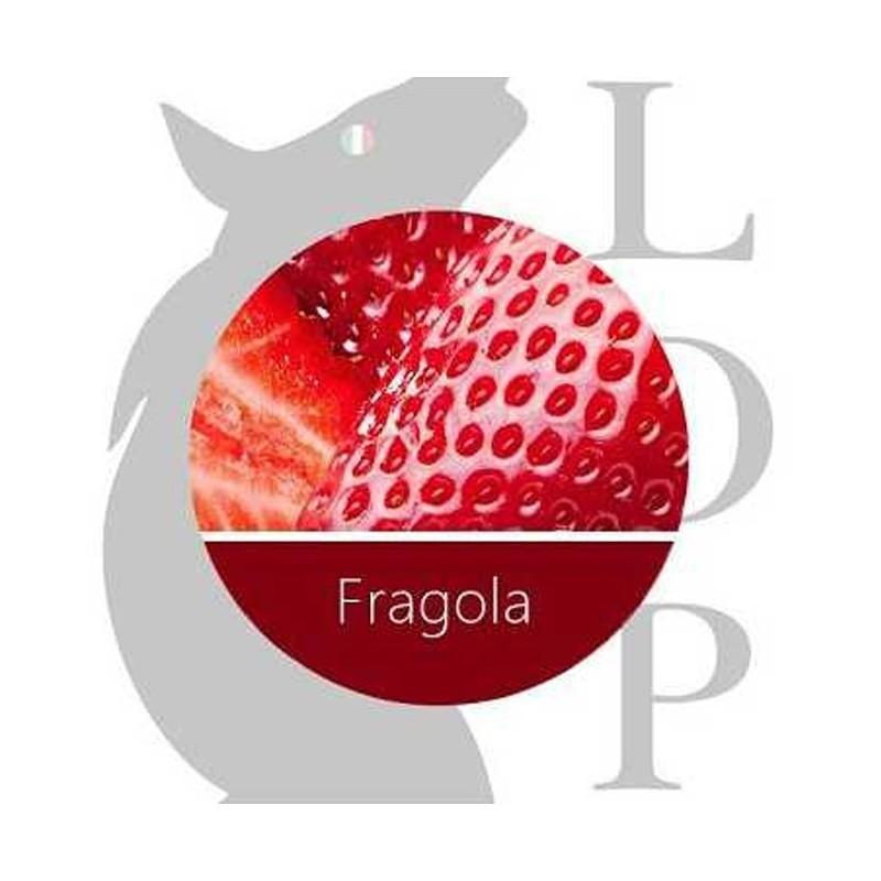 LOP Aroma Fragola