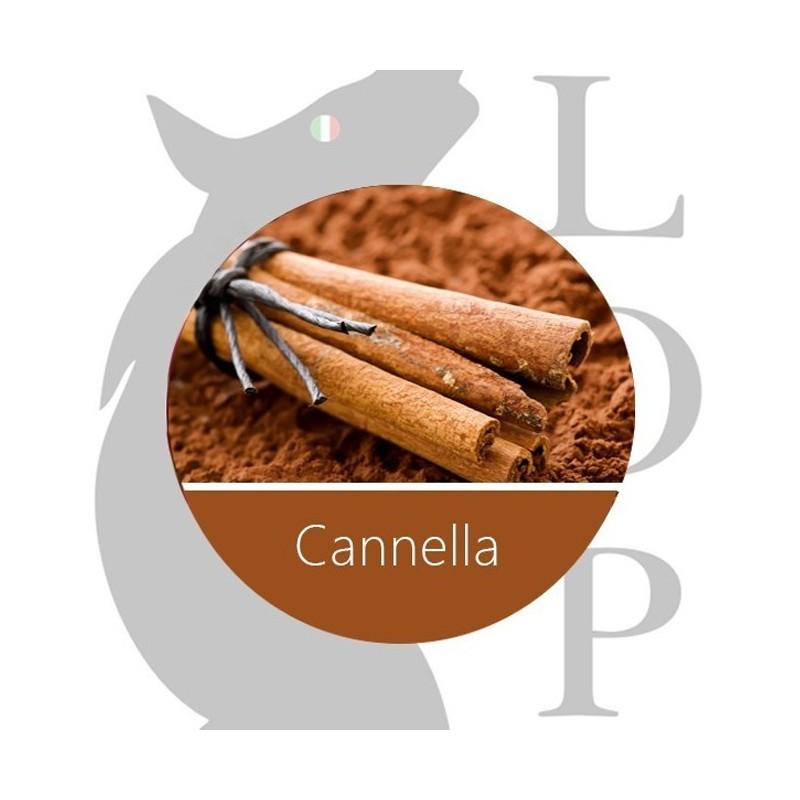Lop Aroma Cannella