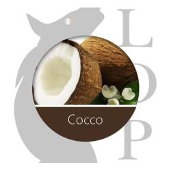 LOP Aroma Cocco