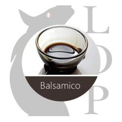 LOP Aroma Balsamico