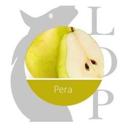 LOP Aroma Pera