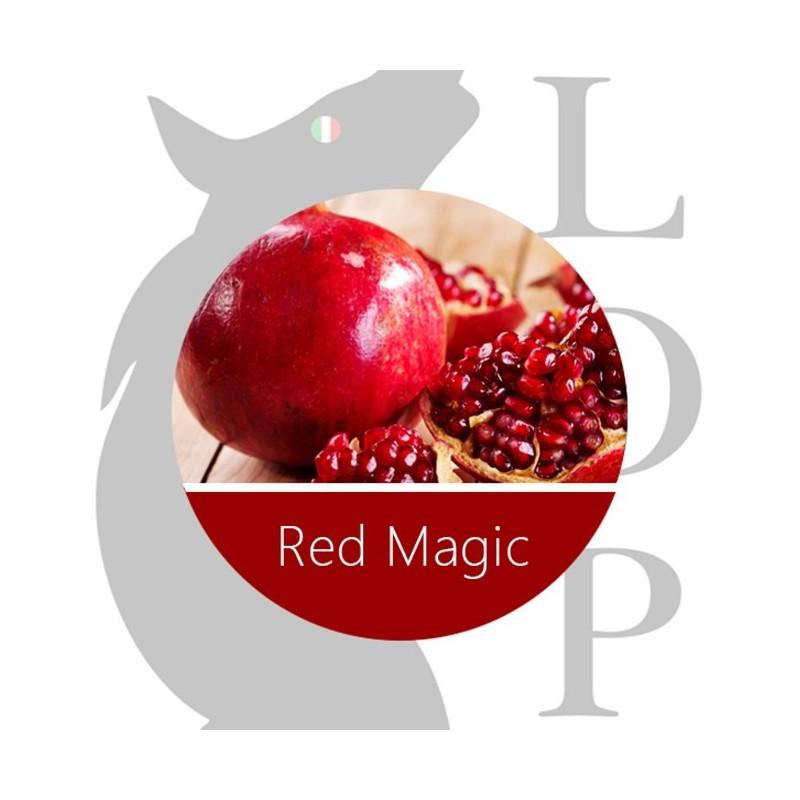 LOP Aroma Red Magic