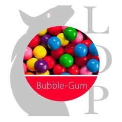 LOP Aroma Bubble Gum