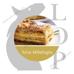 LOP Aroma Torta Millefoglie