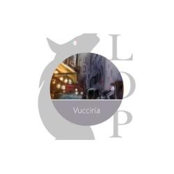 LOP Aroma Vucciria