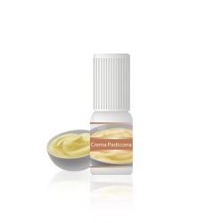 LOP Aroma Crema Pasticcera - 10ml