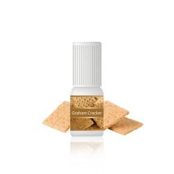 LOP Aroma Graham Cracker - 10ml