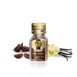 LOP Aroma Ciok Cereal - Linea Premium - 12ml