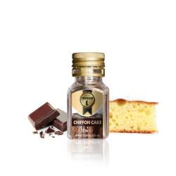 LOP Aroma Chiffon Cake - Linea Premium - 12ml