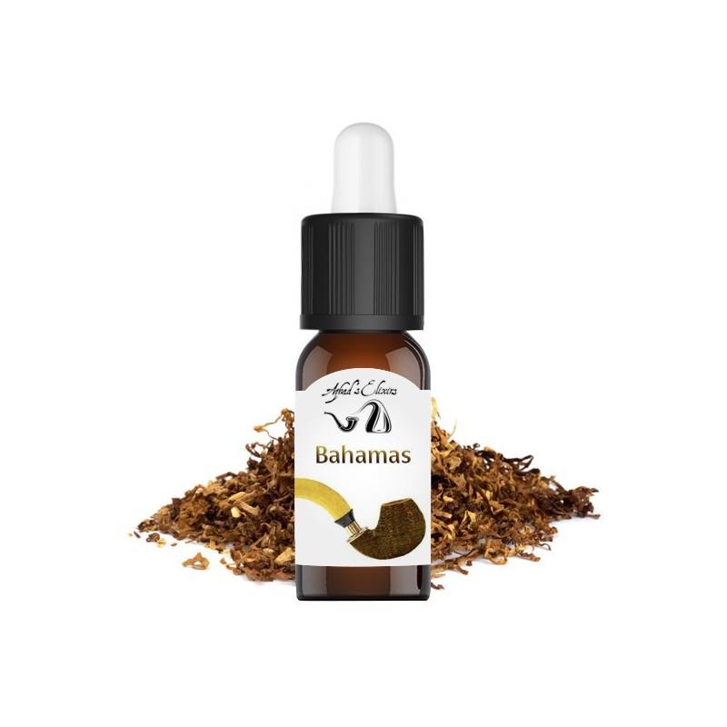 Azhad's Elixirs Signature Aroma Bahamas - 10ml