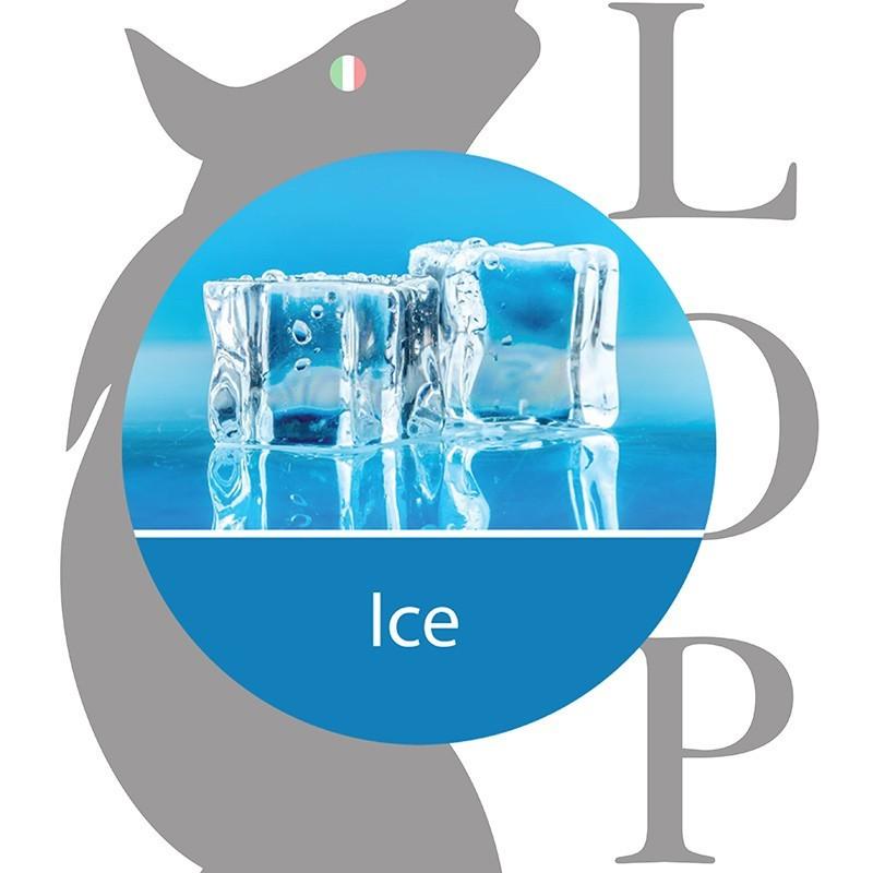 LOP Aroma Ice - 10ml