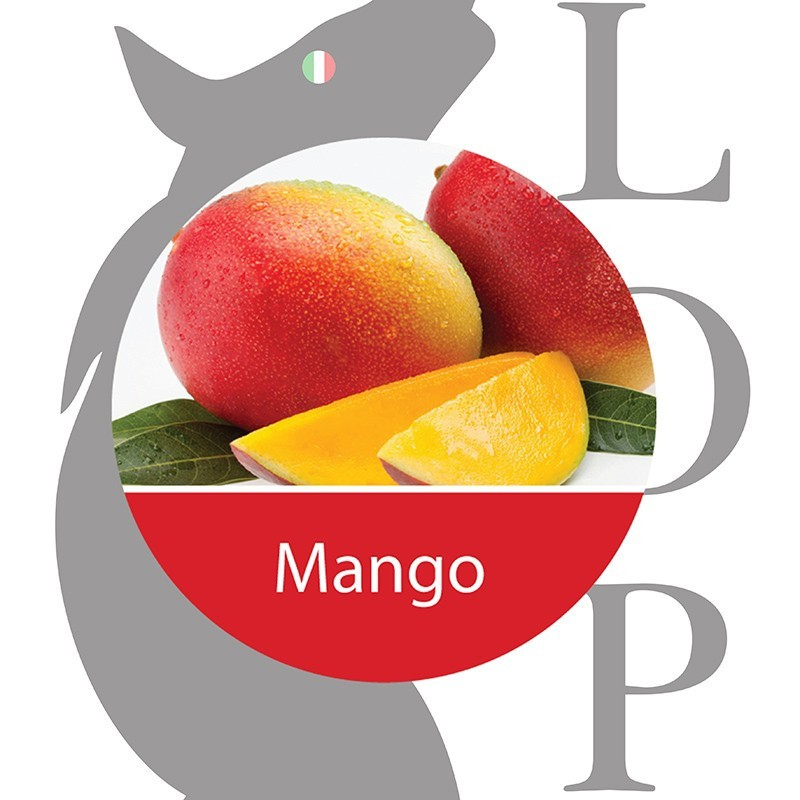 LOP Aroma Mango - 10ml