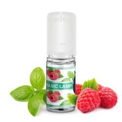 basic-lamp-lop-aroma-contenuto