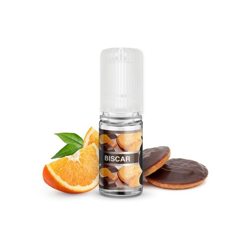 biscar-lop-aroma-sigarette-elettroniche