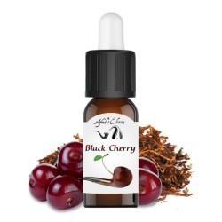 Azhad's Elixirs Signature Aroma Black Cherry - 10ml