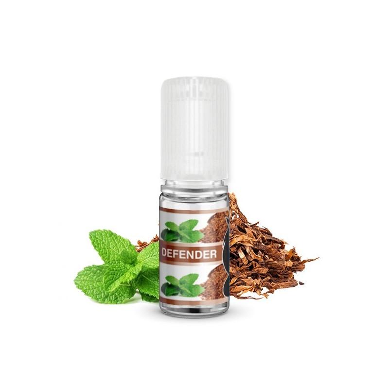 defender-aroma-concentrato-by-lop