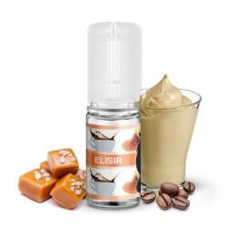 lop-max-elisir-aroma-concentrato