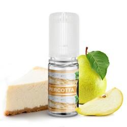 percotta-by-lop-liquids-contenuto