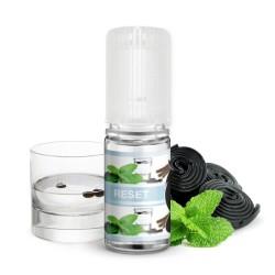 aroma-reset-sigarette-elettroniche-by-lop-liquids